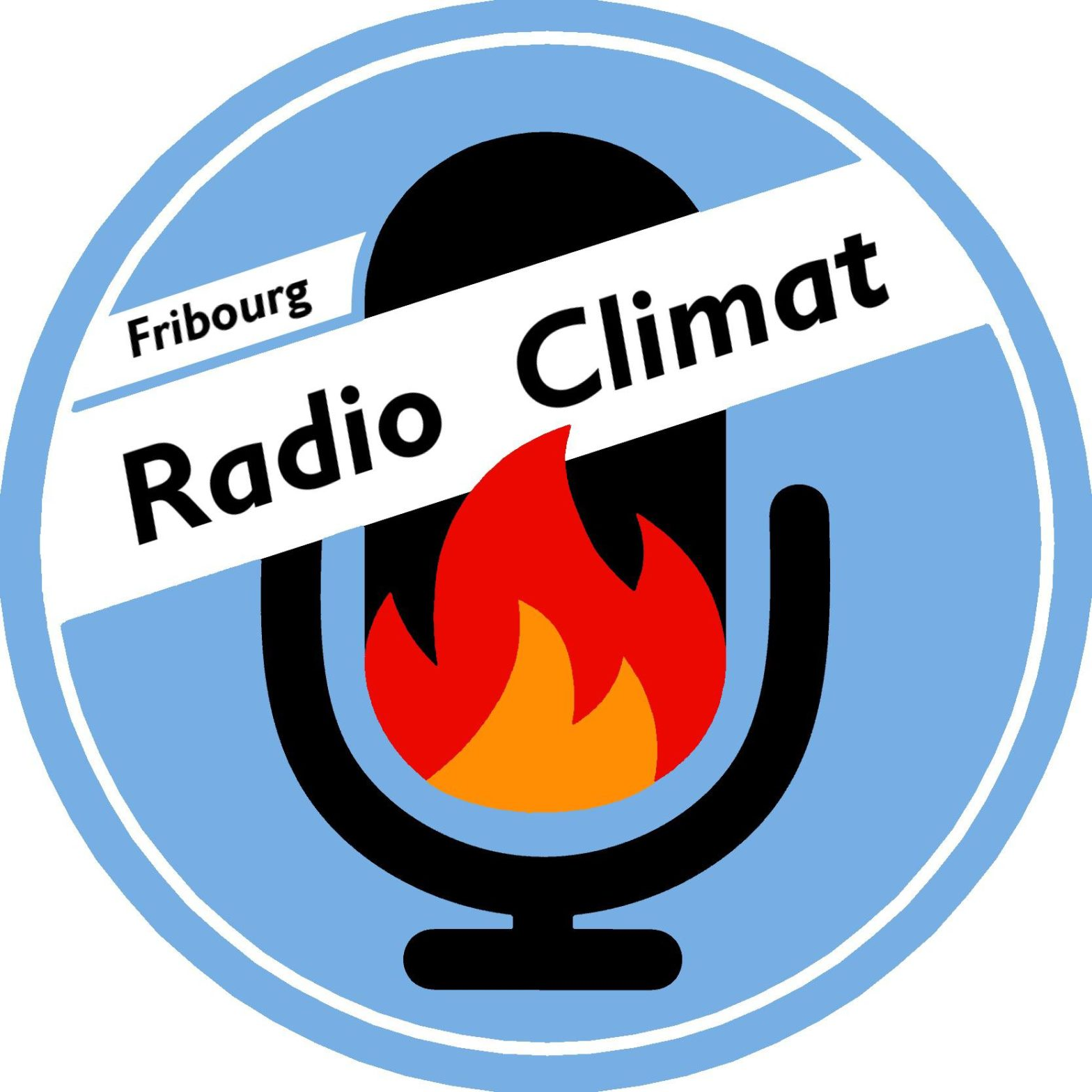 Radio Climat